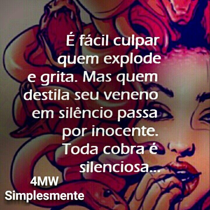 ❤Nosso instagram  @4mw_simplesmente