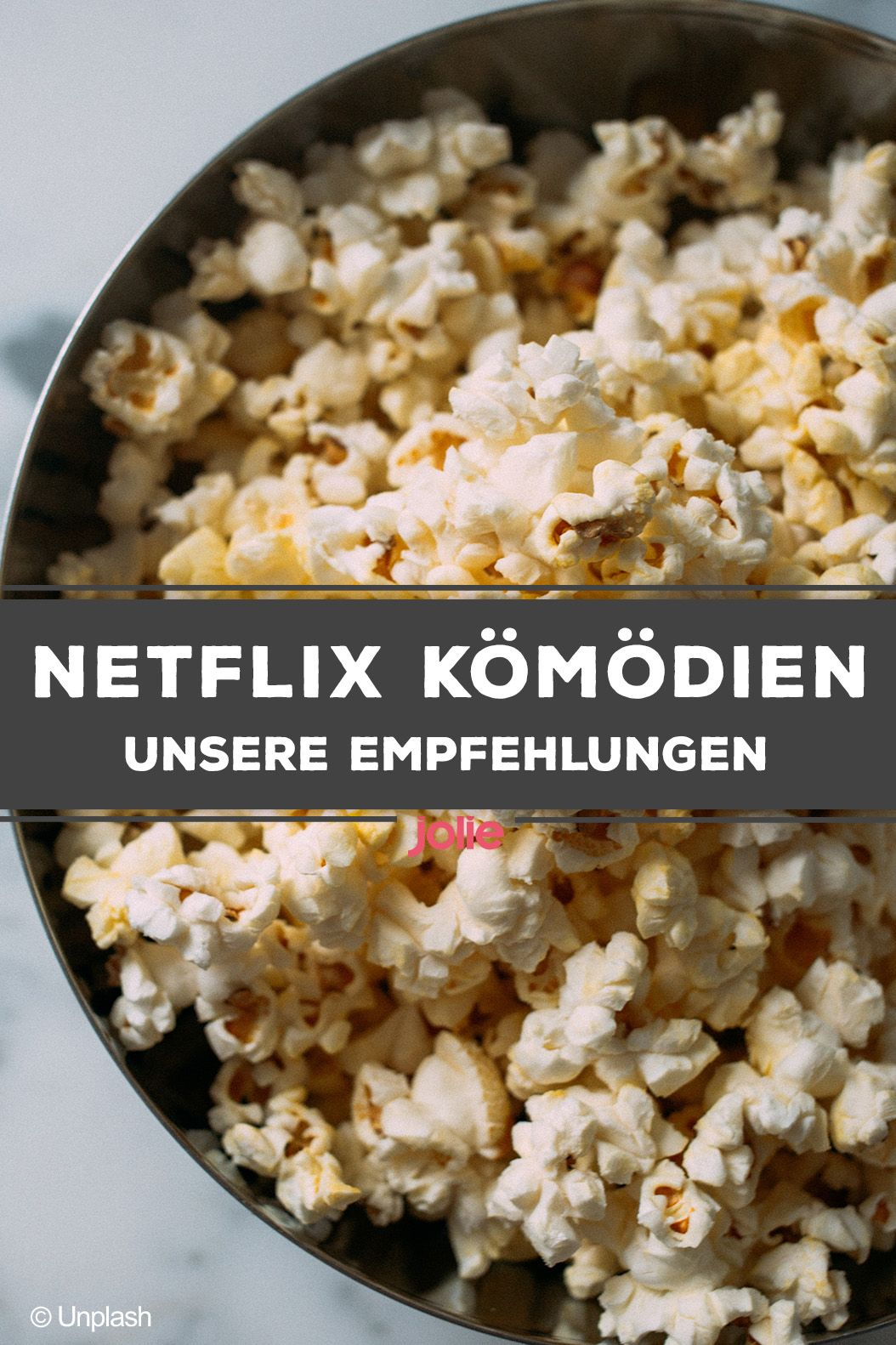 Gute Komödien Netflix