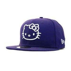 62f2f03ec4312 hello kitty snapback Hello Kitty Clothes
