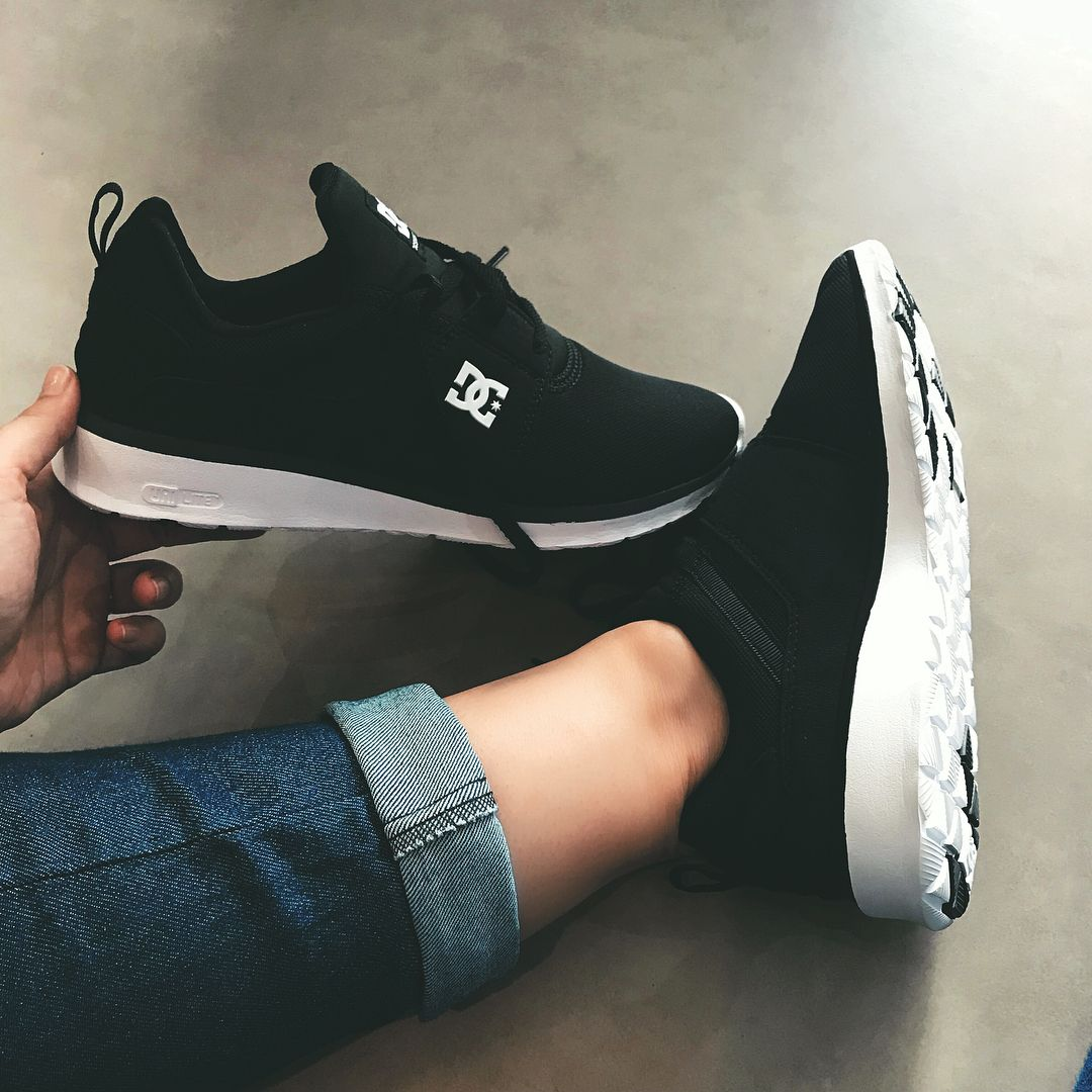 52ebb870c A imagem pode conter: sapatos | Paradas in 2019 | Tenis sapato ...