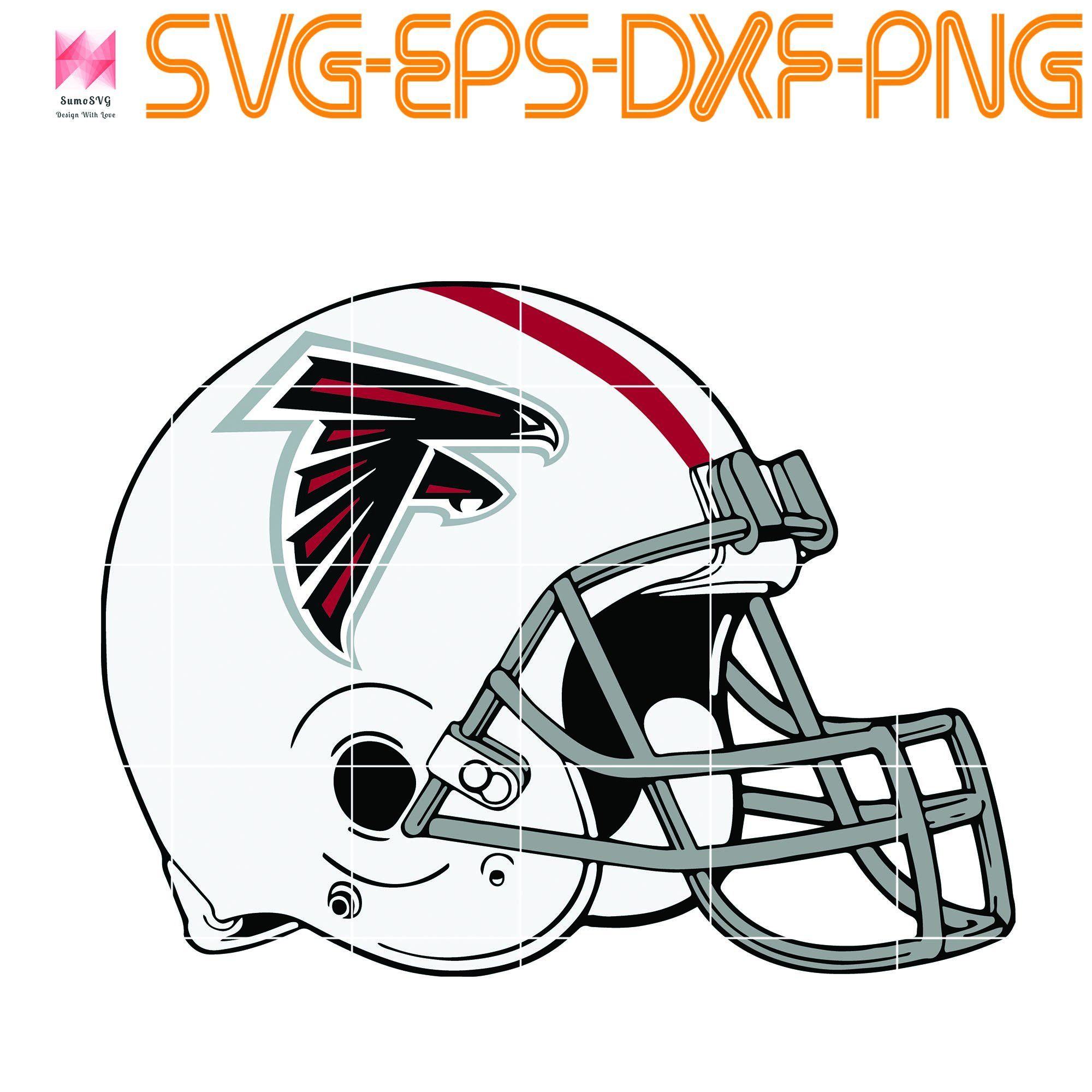 Atlanta Falcons Svg Falcons Girl Svg Falcons Svg Falcons Boy Svg Nfl Svg Football Svg Falcons Mom Svg Dna Fueled By Haters Lip Skull Svg Eps Dxf In 2020