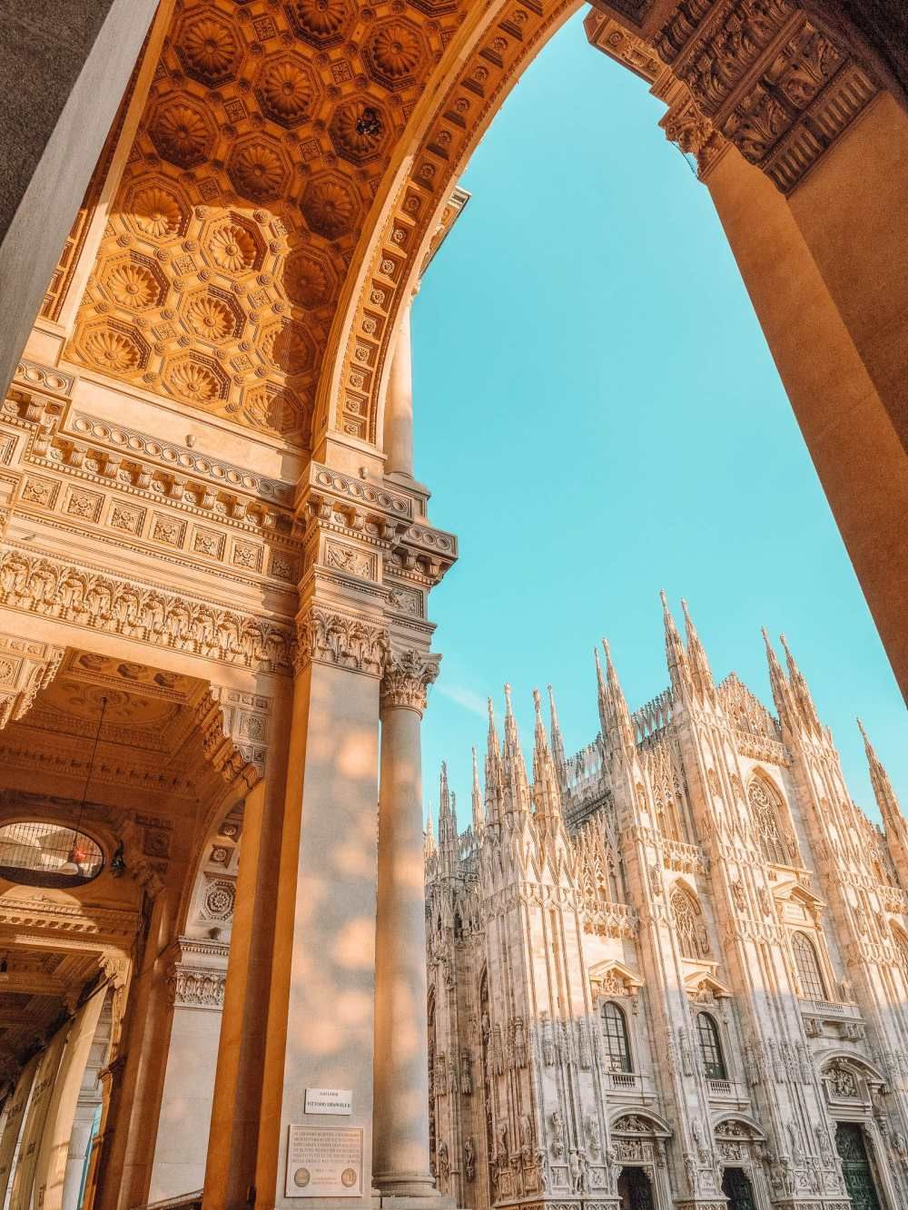 13 Best Things To Do In Milan, Italy