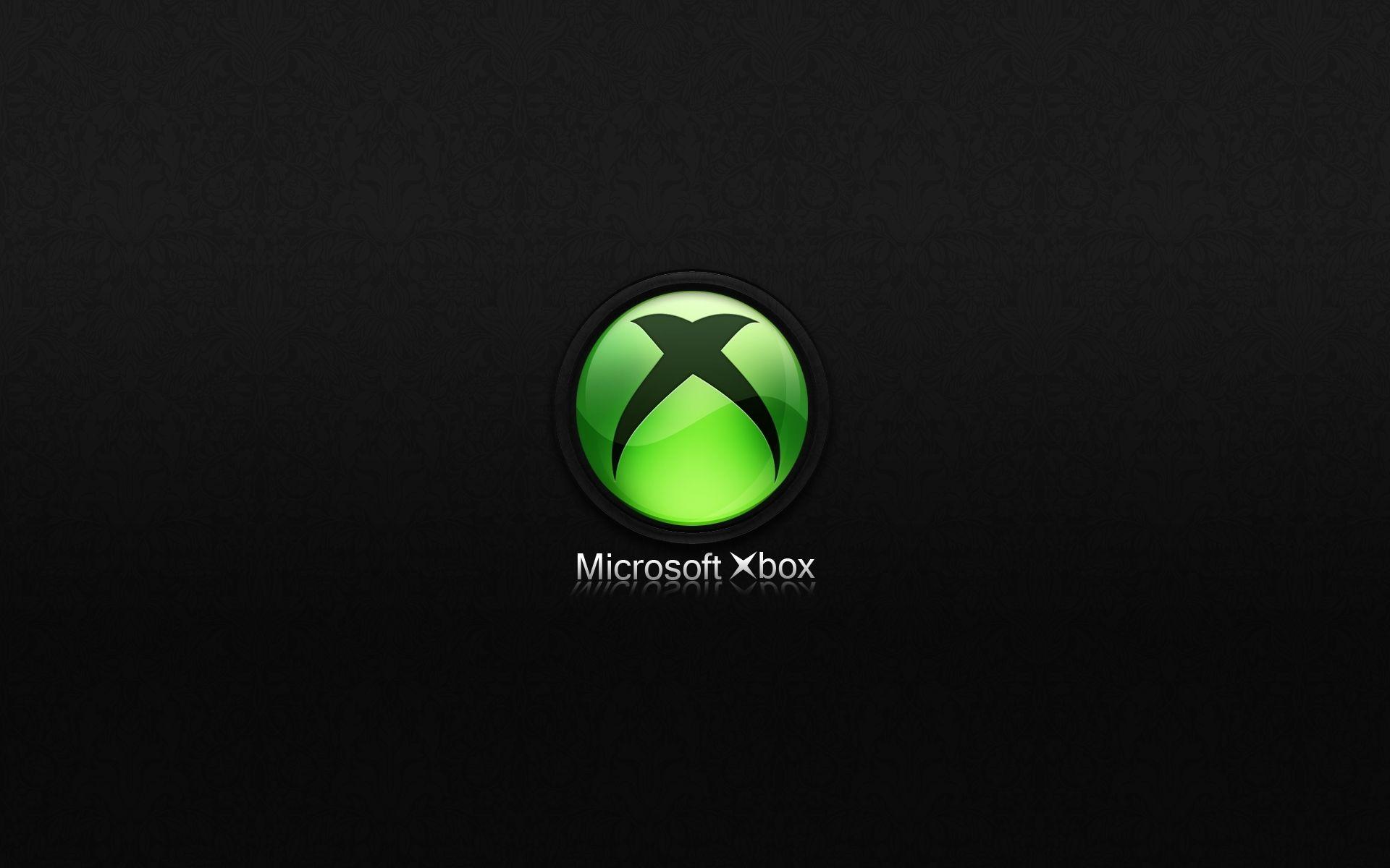Xbox Microsoft Wallpapers Kingdom Microsoft Wallpaper Xbox Computer Wallpaper