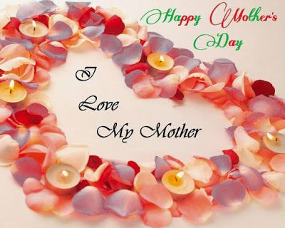 Happy Mothers Day Quotes Valentines Day Wishes Happy Friendship Day Friendship Day Images