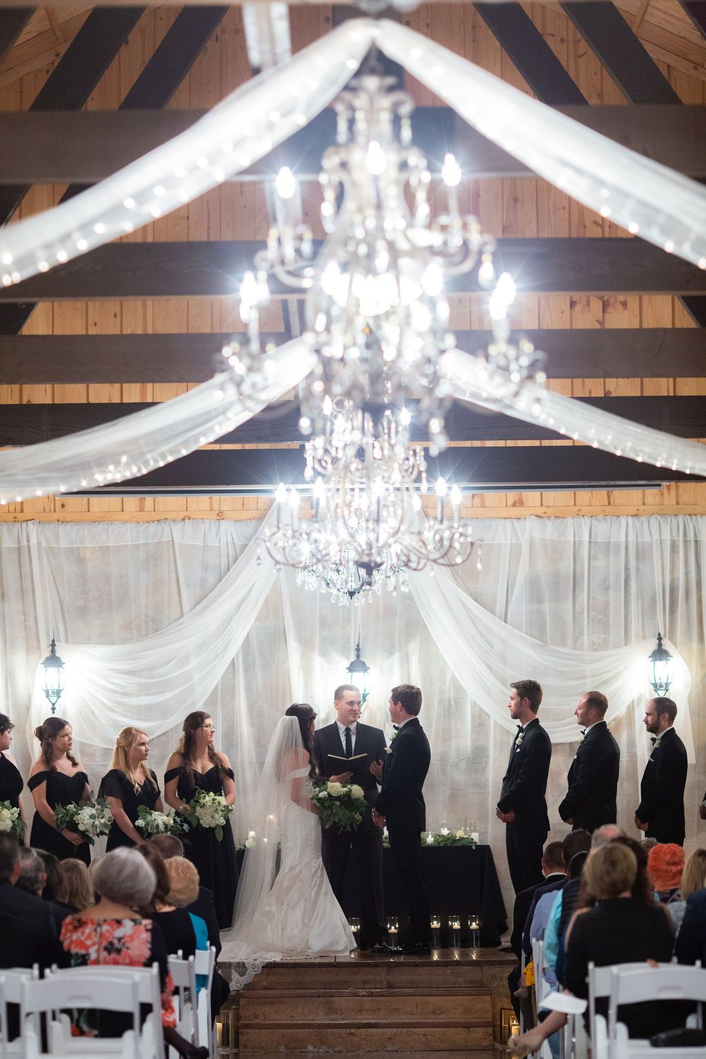 Wedding Venue Tulsa Oklahoma Tulsa Wedding Venues Indoor