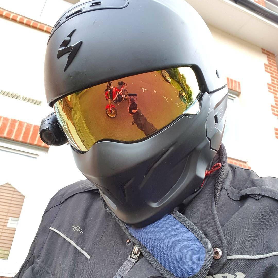 scorpion exo combat motorcycle helmet accesories pinterest motorcycle helmets motorcycle. Black Bedroom Furniture Sets. Home Design Ideas