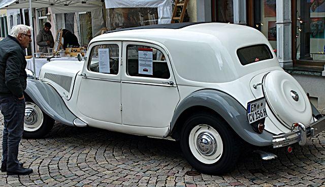 brand new 2499d ea2e0 Waldkirch Oldtimershow | Waldkircher Tage = Waldkircher ...