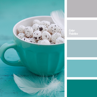Color Combination For Easter Holiday Color Matching Color Of Turquoise Color Solution Gray B Turquoise Color Palette Blue Colour Palette Aqua Color Palette