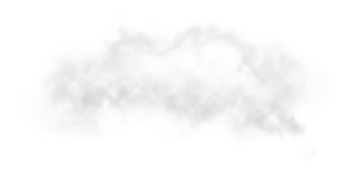 White Cloud Png Clipart Clouds Overlays Transparent Png Images