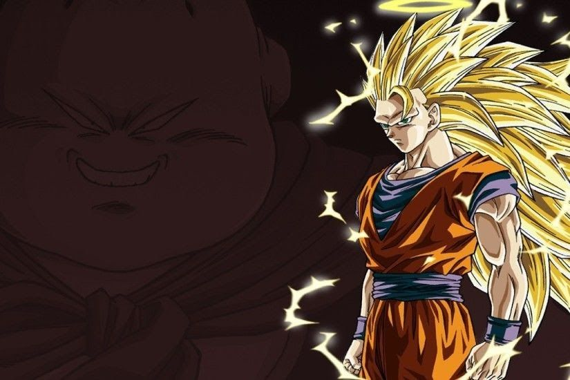 4k Dragon Ball Z Wallpaper Iphone Di 2020 Dragon Ball Z Dragon