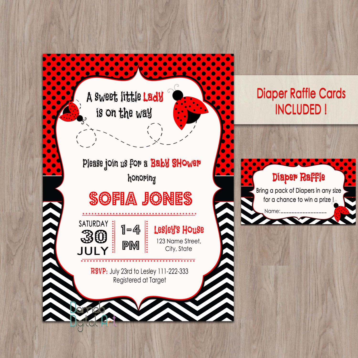 Magnificent Cow Baby Shower Invitations Photos - Invitations and ...