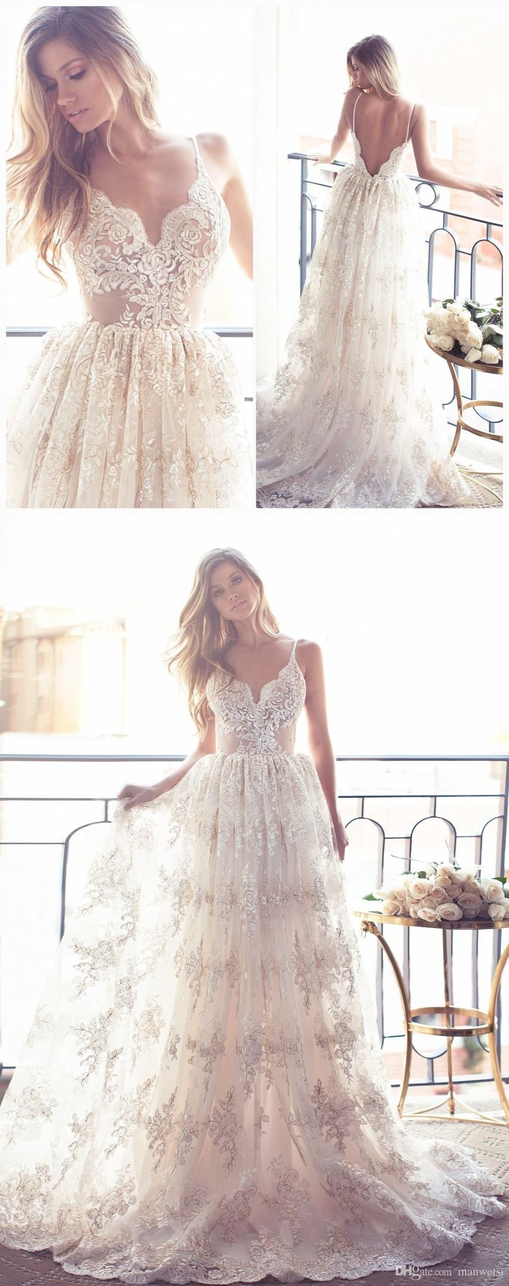 Short lace wedding dresses with cap sleeves all types of wedding