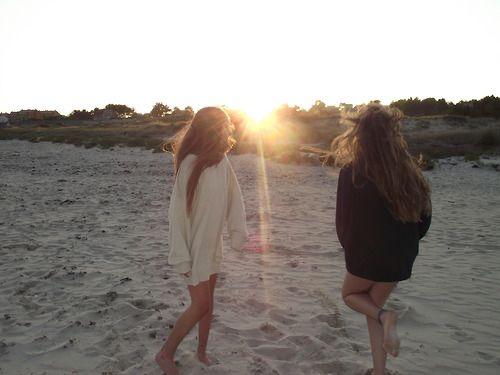 Sunset pics at beaches!