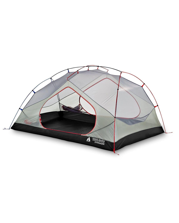 Stargazer 2-person Tent | Eddie Bauer #LiveYourAdventure #DestinationTorngat  sc 1 st  Pinterest & Stargazer 2-person Tent | Eddie Bauer #LiveYourAdventure ...