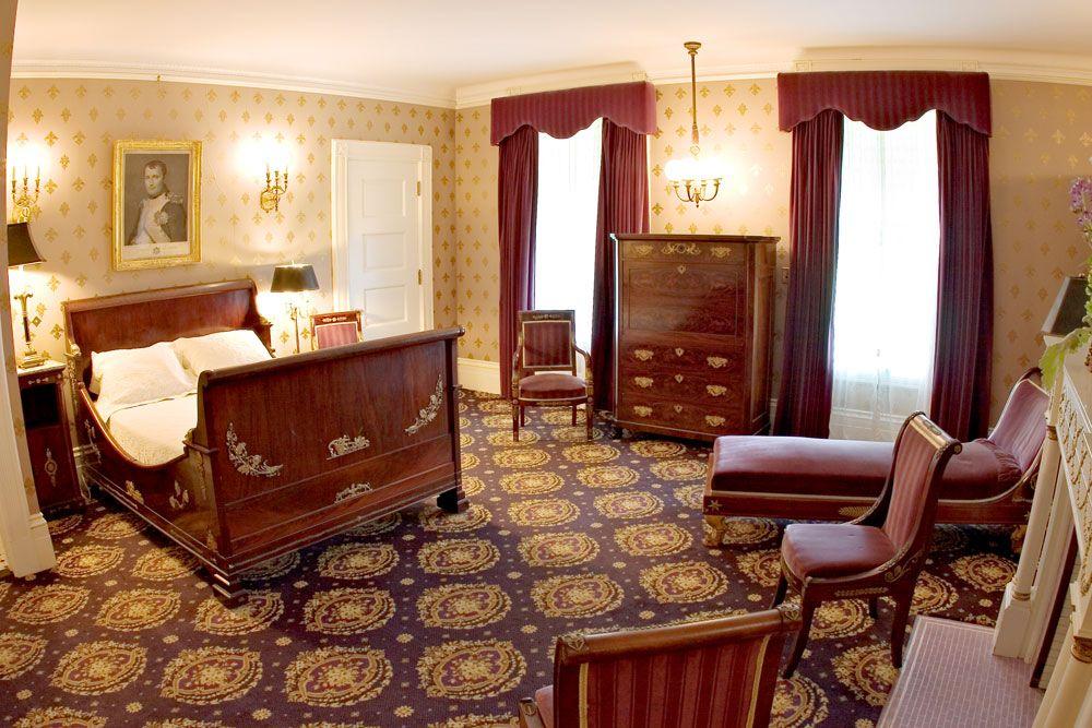 Second Empire Style Furniture   Google Search | No Exit Research |  Pinterest | Empire Style, Empire And Google Search