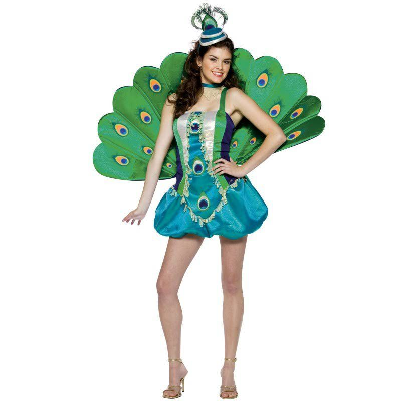 Halloween Costumes for Teens - Girls & Boys - ToysRUs
