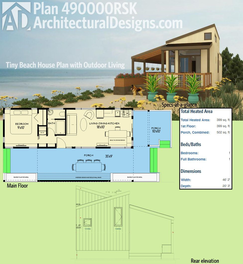 5c9067af6ff3b8e3eeb3f14eab5b2182 - Download Small Modern Beach House Floor Plans Pics
