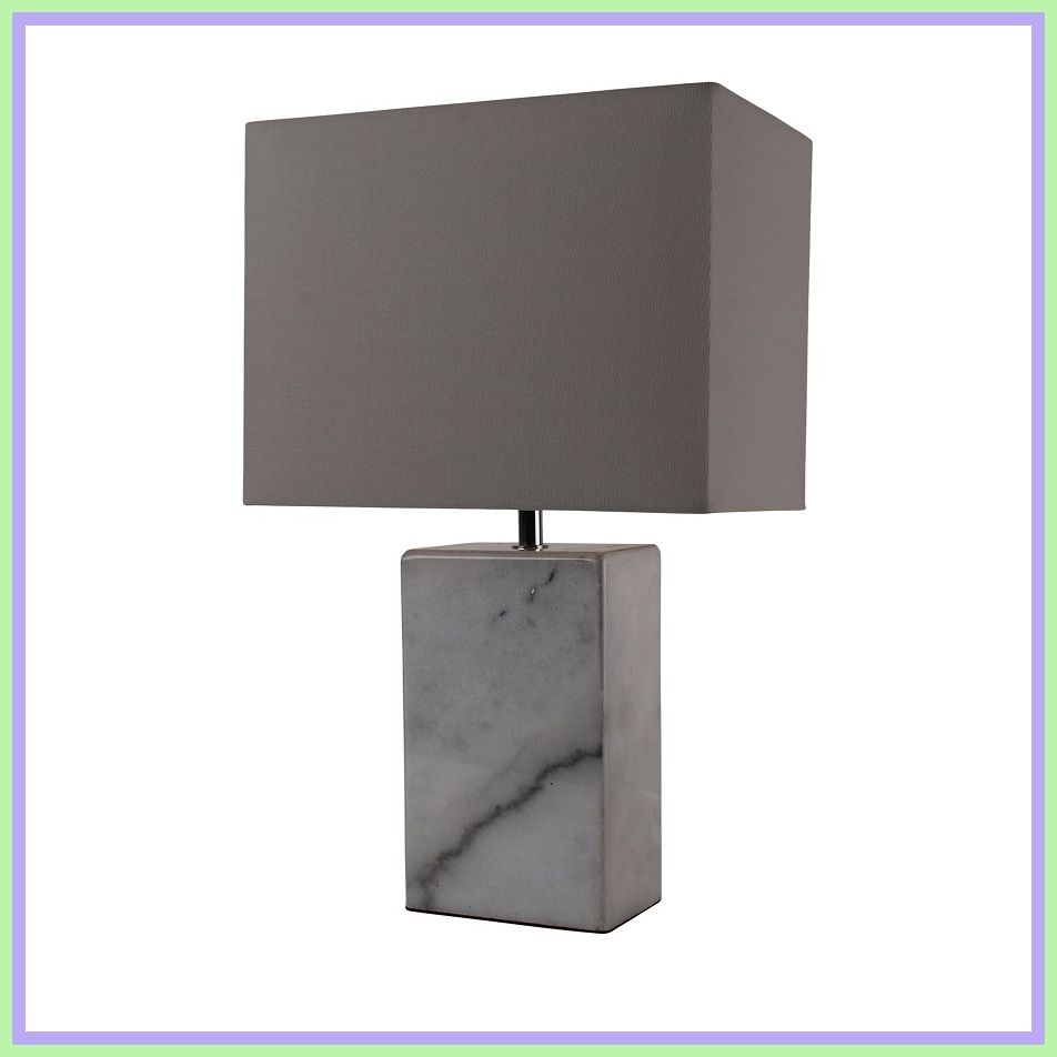 63 Reference Of Light Grey Modern Lamp Shade In 2020 Modern Lamp Shades Lamp Large Table Lamps