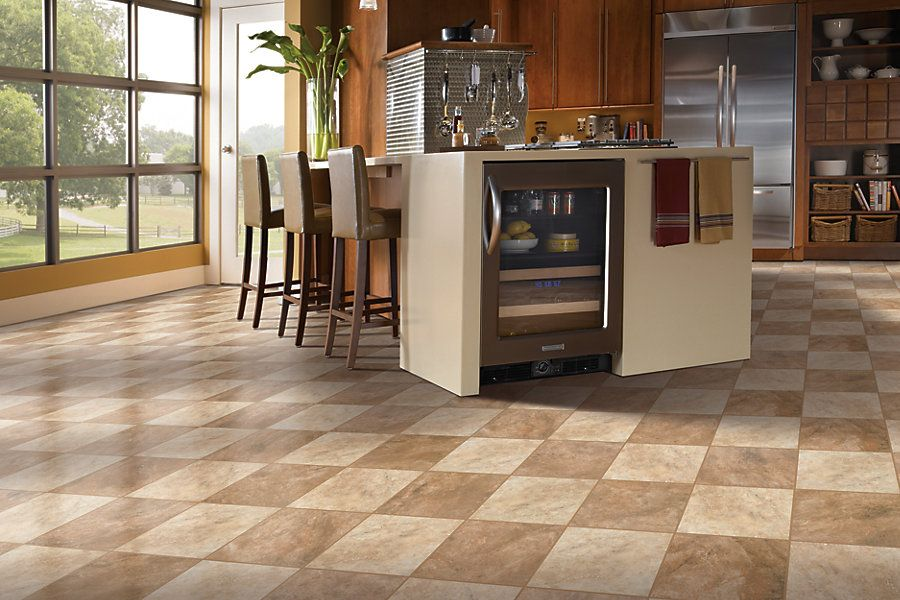 Mohawk Flooring S Cardenas Tile In Bianco Tile Flooring