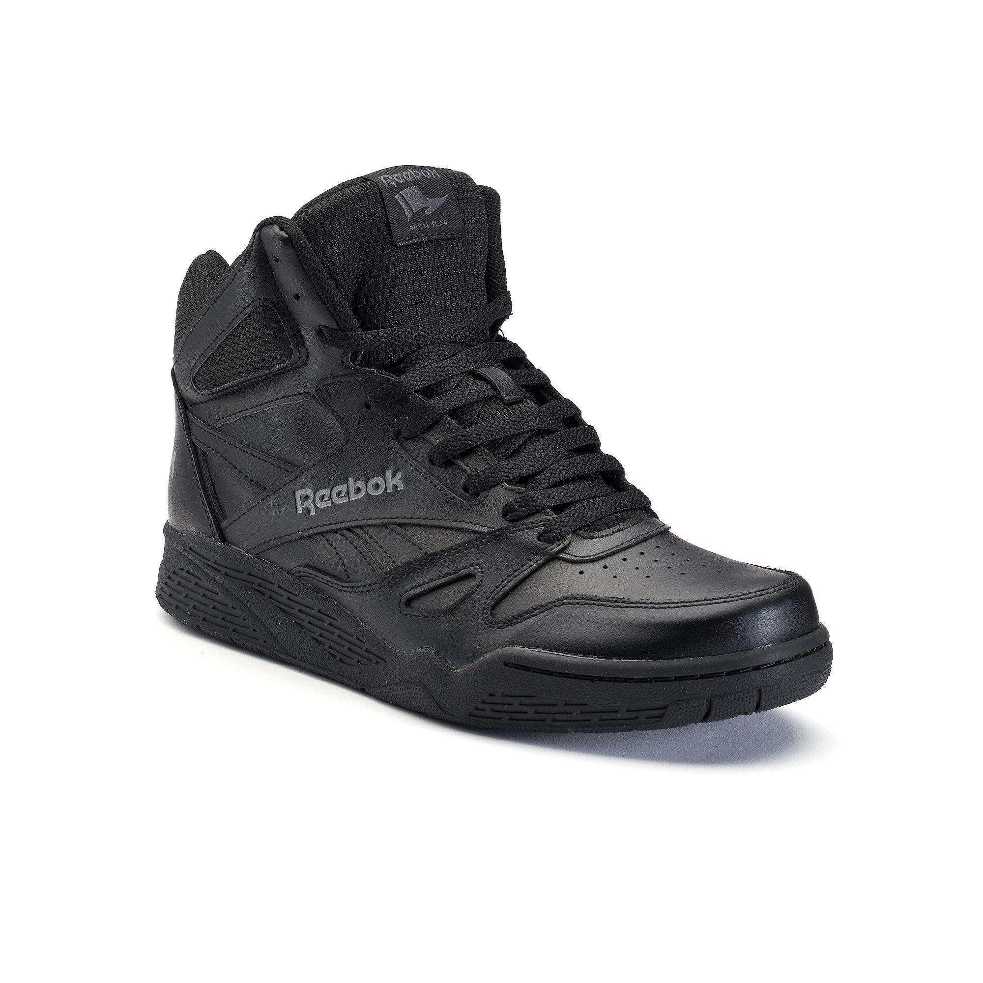 6eaf2e52aa0a Reebok Royal BB4500 HI Men s Basketball Shoes