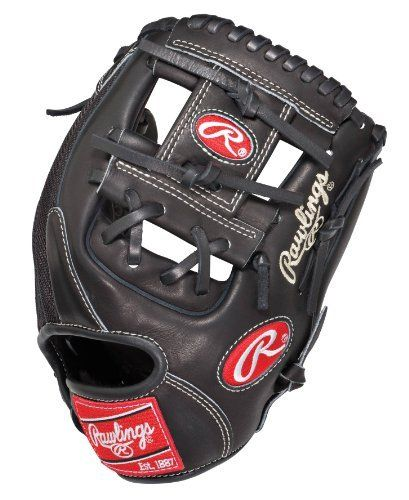 Oncetrip Com Baseball Glove Softball Gloves Baseball Gear
