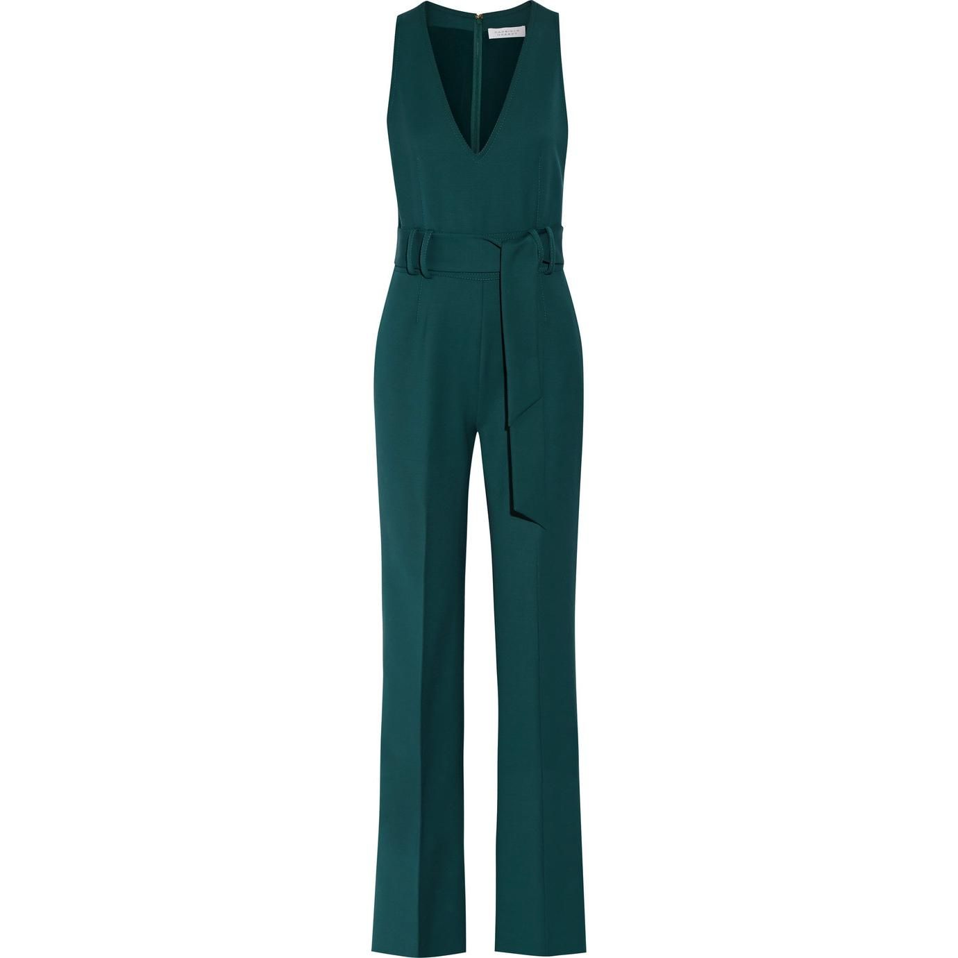 DUNGAREES - Jumpsuits Gabriela Hearst Discount Recommend Buy Cheap Footlocker Pictures Free Shipping Pay With Paypal Outlet Very Cheap 2p6j0