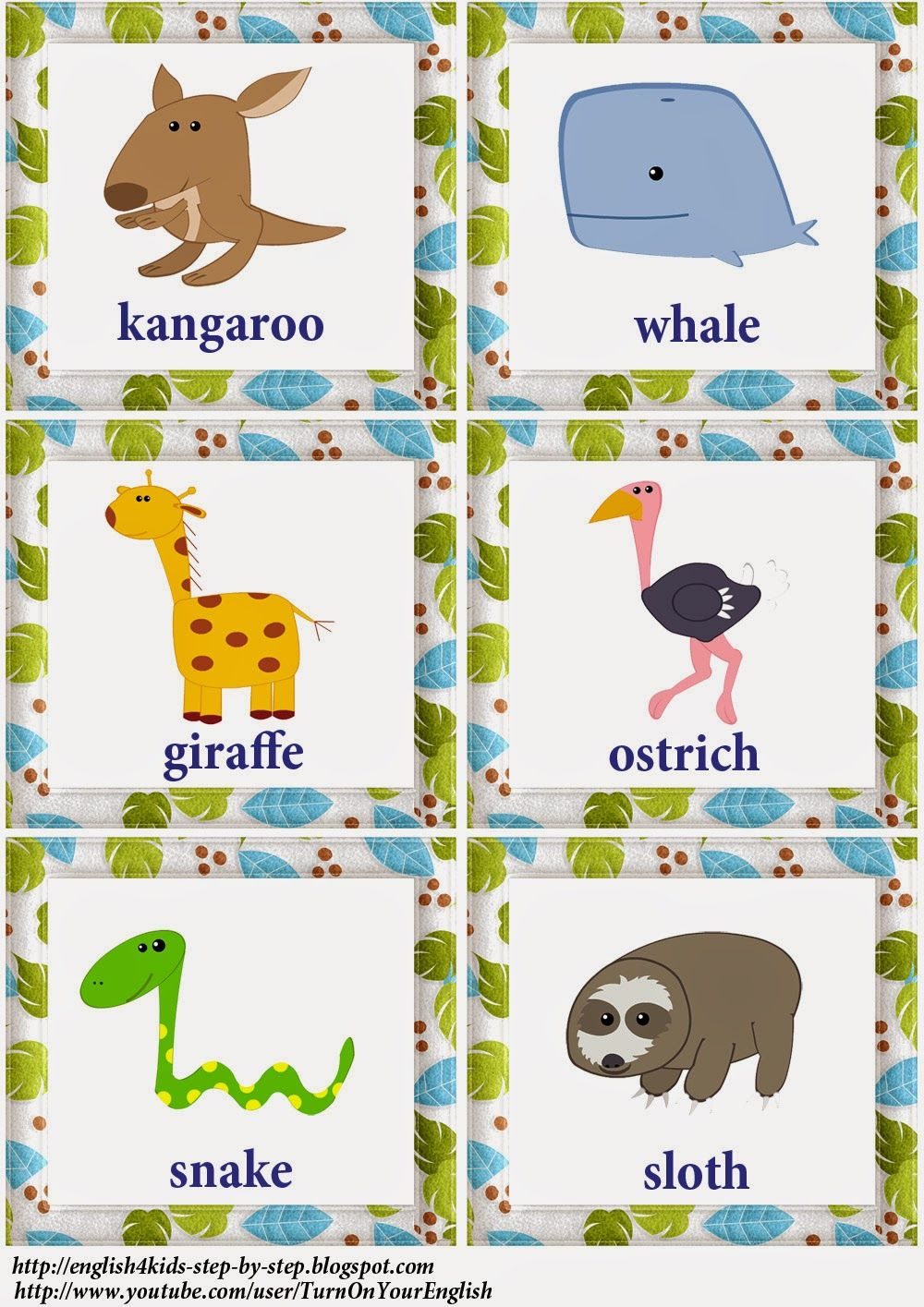 I Can Action Verbs Song For Kids Flashcards And Worksheets Verb Song Action Verbs Kids Songs [ 1415 x 1000 Pixel ]