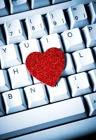 Matrimonio a portata di click: come organizzarlo online #Matrimonio