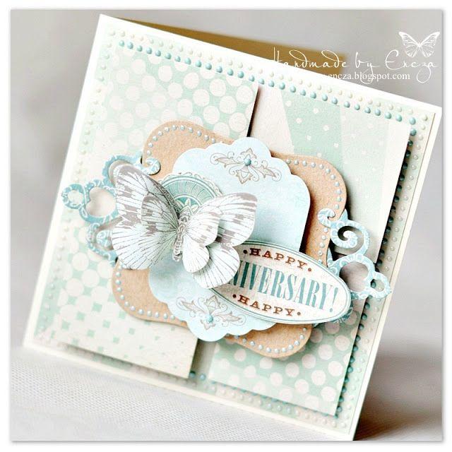 enczowo  greeting cards handmade cards handmade