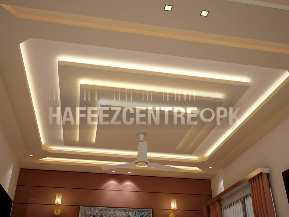 Plaster Of Paris False Ceiling 960 720 Pixels Pinterest Ceiling