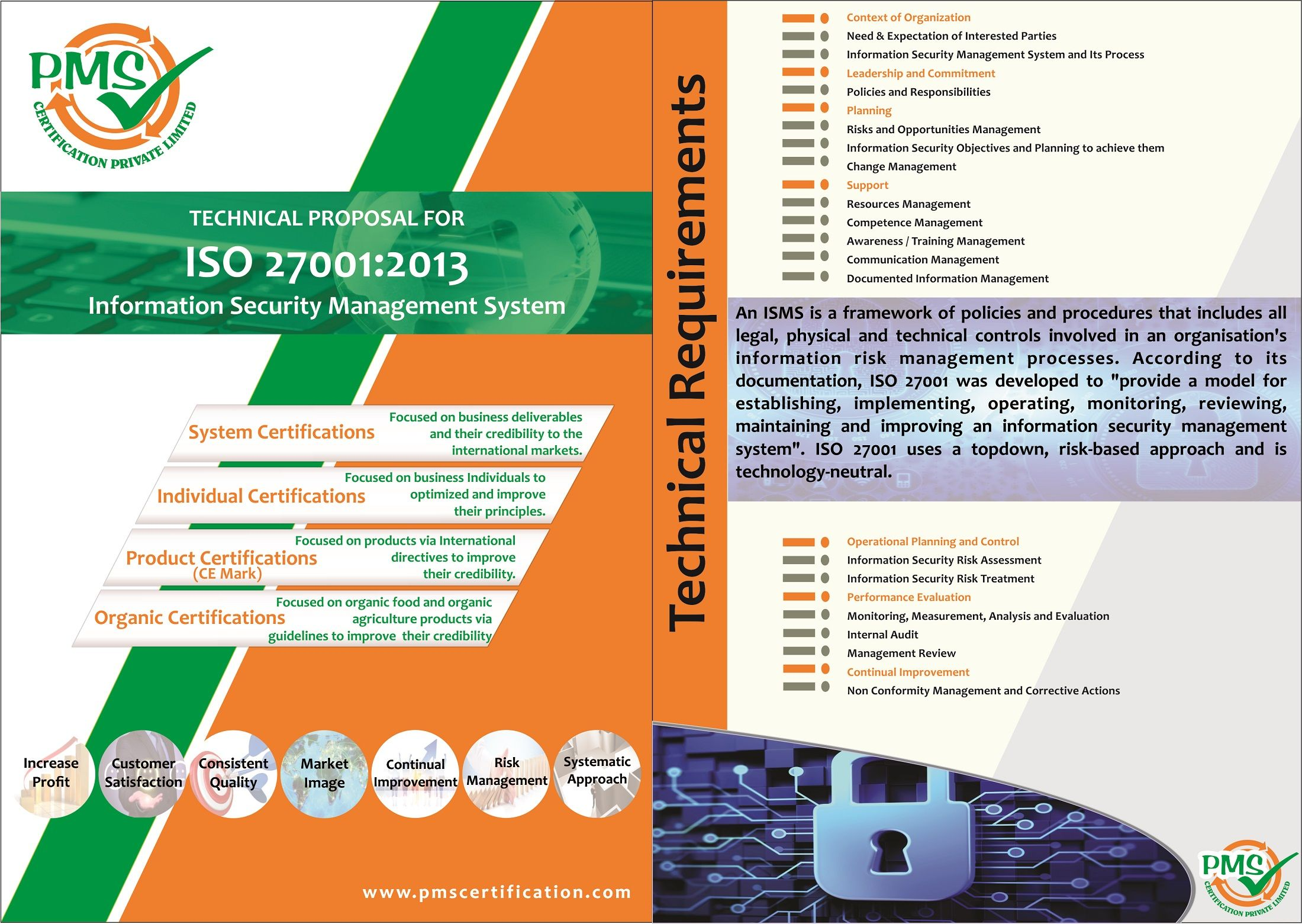 Pin On Iso 27001