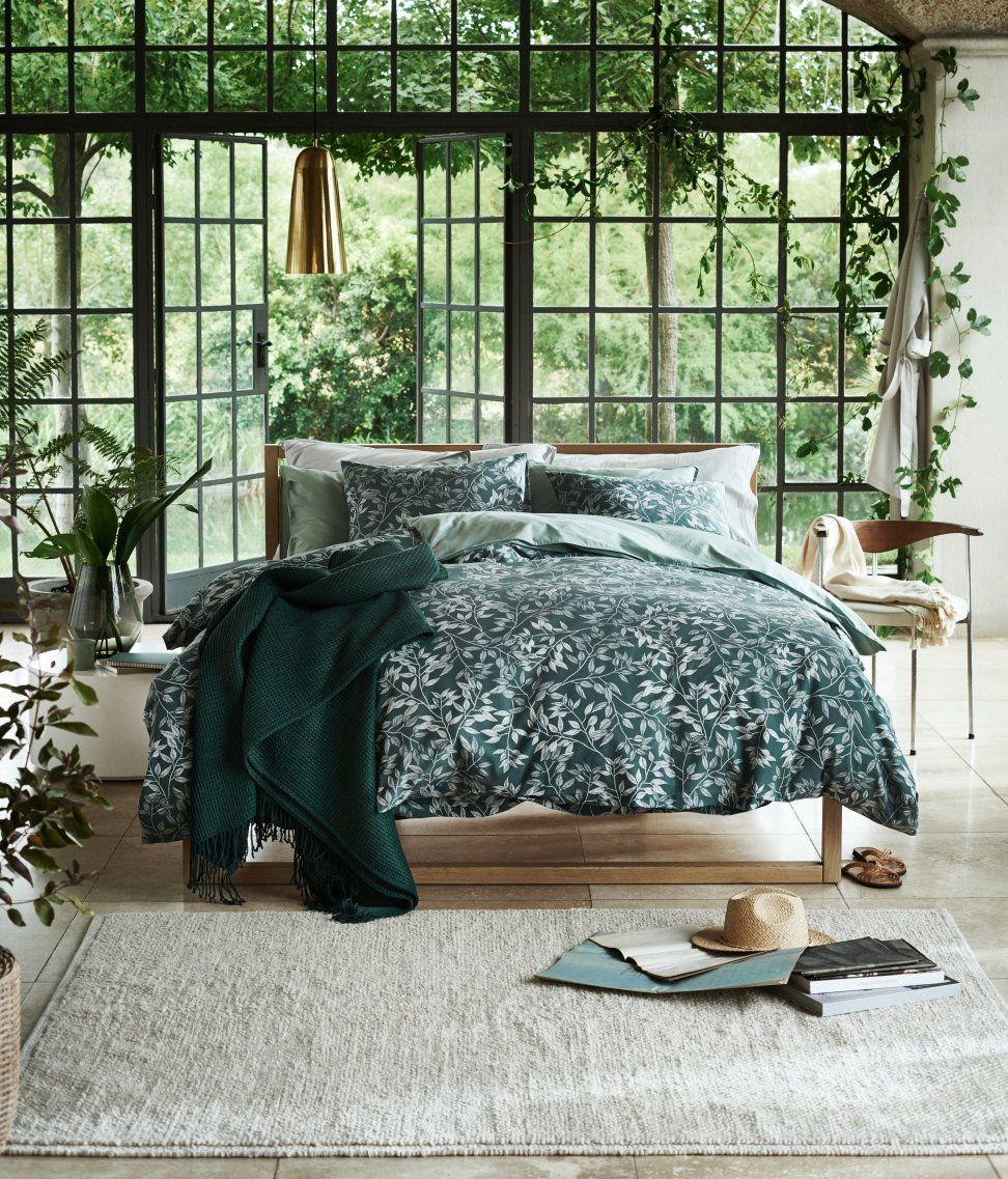 Teppich Aus Wollmix Hellbeige Hm Home Hm De Sweet Dreams