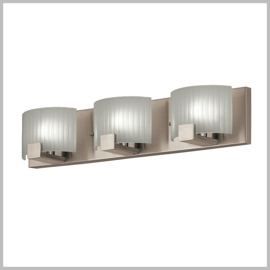 Pin On Design Coat Rack Contemporary