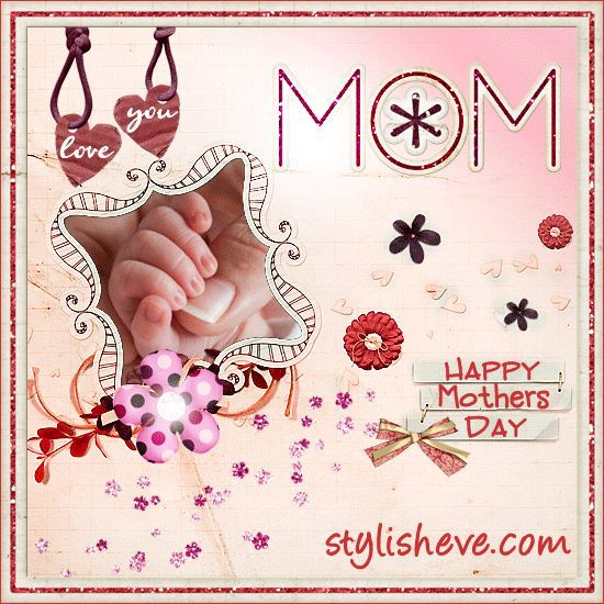 Animated mothers day greetings happy mothers day pinterest animated mothers day greetings m4hsunfo