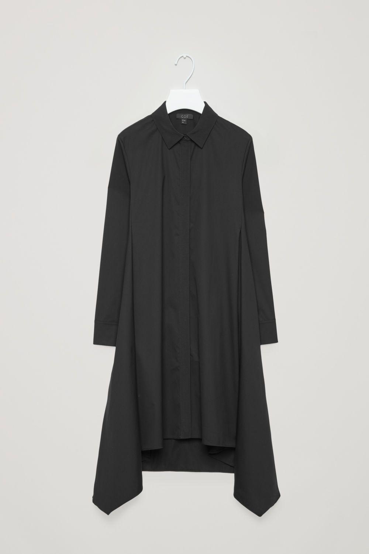 Dresses - Women - COS  0de776e62