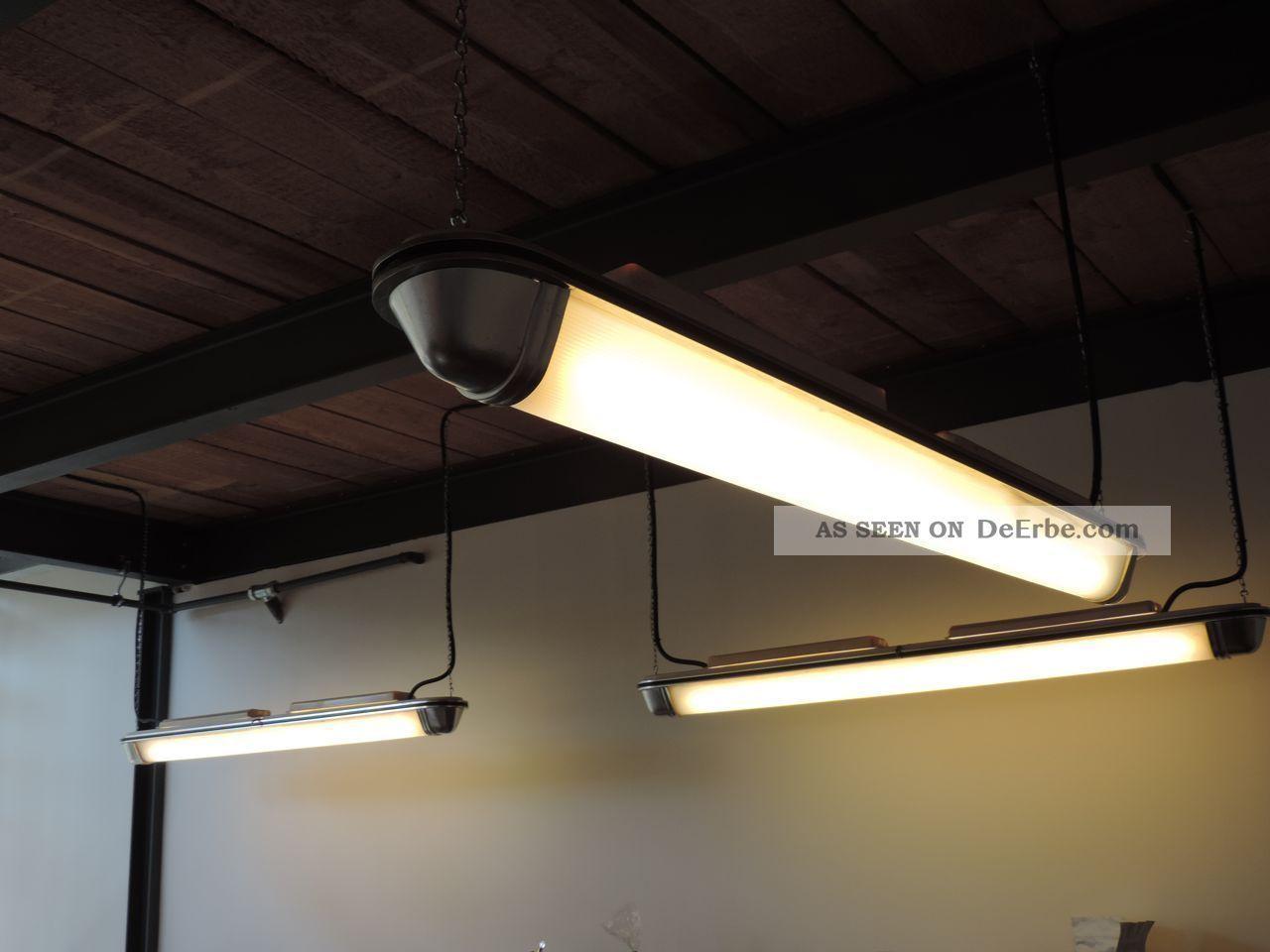 U Bahn Lampe Loft Bauhaus Art Deco Industrielampe Berlin Mauer Fabriklampe 1 Lgw Jpg 1280 960 Design Lampen Industrielampen Bauhaus