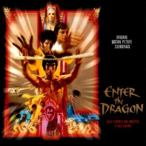 Operação Dragão (1973)