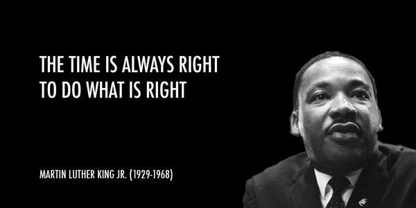 60 Famous Martin Luther King Quotes with Images in 60 Martin Unique Martin Luther King Jr Quotes I Have A Dream