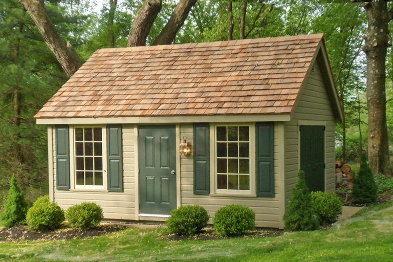 buy sheds unlimited garden storage sheds in pa and have them delivered to nj ny - Garden Sheds Nj