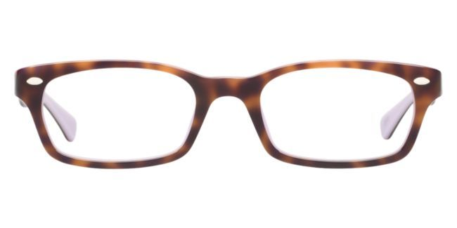 Explore Glasses Online, Eyewear, And More! Ray Ban 5150