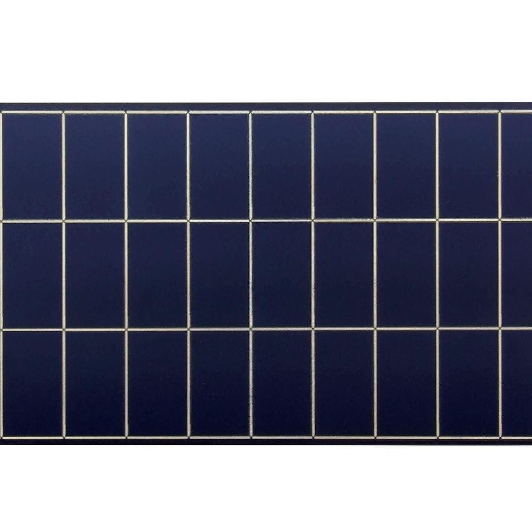 Customize Gold Line Sunpower Small Solar Panel For Solar Chargers Look Familiar With Yolkstation Charger S Solar Panel Small Solar Panels Solar Panels Solar