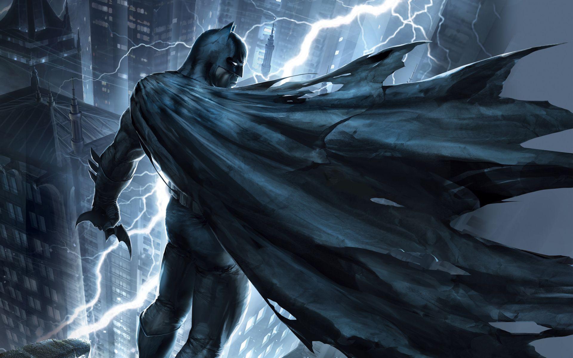 The dark knight returns wallpapers wallpaper cave beautiful batman the dark knight returns plastic fridge magnet buycottarizona