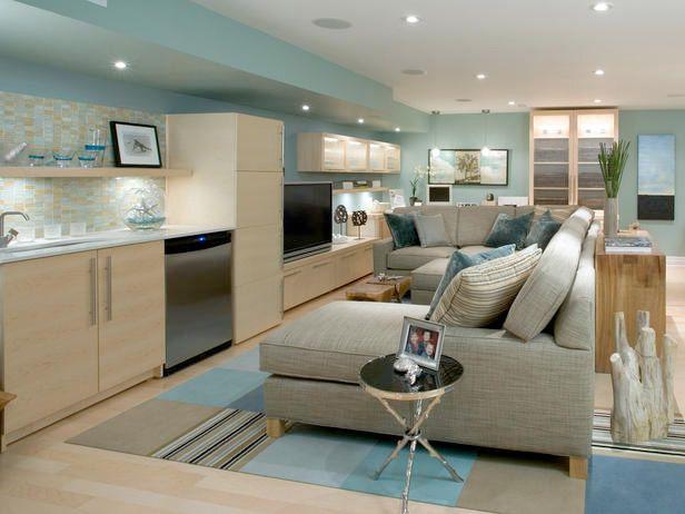 Candice Olson Interior Design Interior basement remodeled and designedcandice olson interior designer