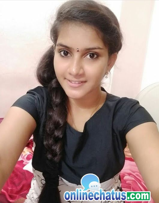 Tamil Online Chat - Chatting Tamil - Online Chat Us | Free