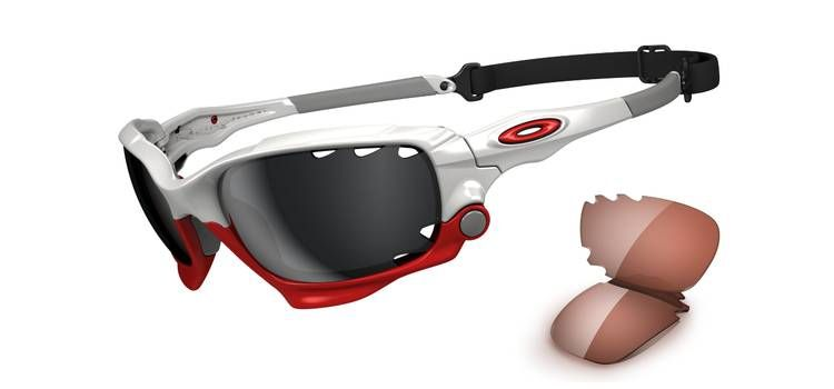 Oakley Racing Jacket Sunglasses  17 best ideas about oakley racing jacket on pinterest