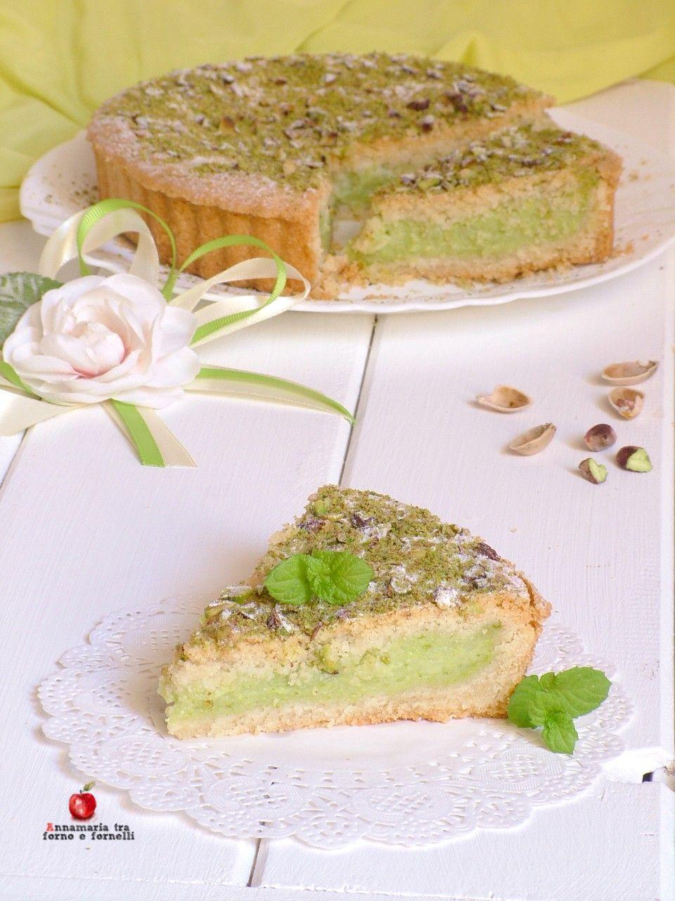 5c91ac0aa1e786550215ce6da2077ef3 - Torte Della Nonna Ricette