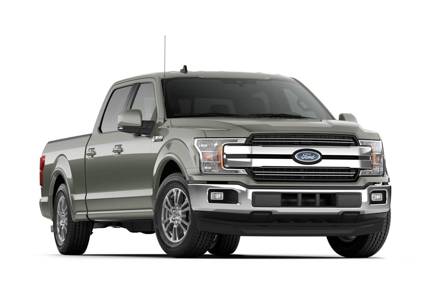 2020 Ford Xlt F150 Price And Release Date 2019 Ford Ford