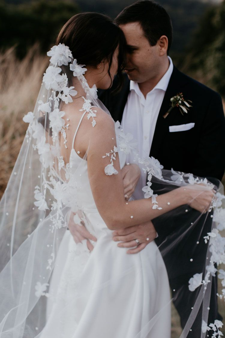Our Brides Headpiece Wedding Braided Hairstyles For Wedding