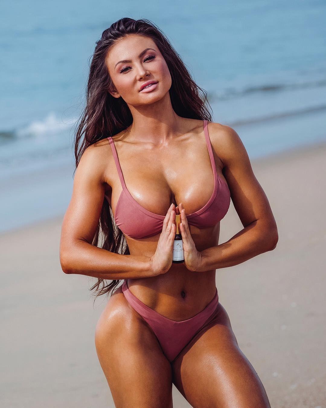 Is a cute Michie Peachie nudes (75 foto and video), Tits, Is a cute, Feet, legs 2017