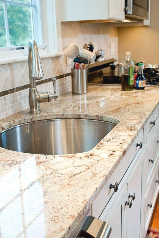 Kitchen Cabinet Hinges Images And Pics Of Beadboard Cabinets Home Depot Kitchendesign